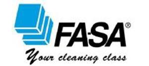 Obrázek pro výrobce Fasa