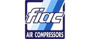 Obrázek pro výrobce Fiac
