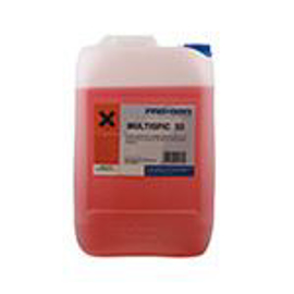 Obrázek pro kategorii Chemie a saponáty pro mycí stroje