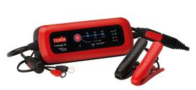 Obrázek Nabíječka gelových baterií T-Charge 12 Telwin