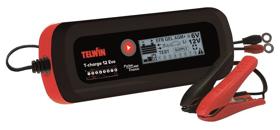 Obrázek Pulsní elektronická nabíječka T-Charge 12 EVO 6/12 V Telwin