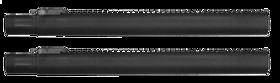 Obrázek Sací trubka pro IVP 4.0