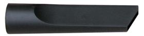 Obrázek Hubice štěrbinová pro IVP 4.0