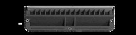 Obrázek Hubice stírací na sklo IVP 4.0 150 mm
