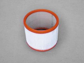 Obrázek Profesionální Hepa filtr 0,3 μm Lavor