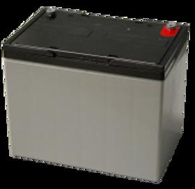 Obrázek Baterie AGM 12V 60Ah C5