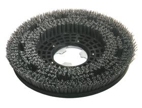 Obrázek Mycí kartáč střední PES brush Ø 360 mm