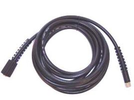 Obrázek pro kategorii Tlakové hadice