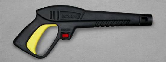Obrázek z Tlaková pistole 6.001.0073 FASA