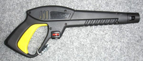 Obrázek Tlaková pistole 6.001.0083 Lavor-Fasa
