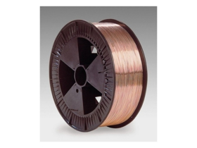 Obrázek Svářecí drát 0,8 mm/15 kg ocel