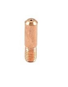 Obrázek Kontaktní trubička - průvlak hořáku 722705 CO2 Telwin