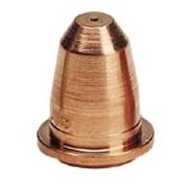 Obrázek Tryska Plazma 802423 pro plazmové hořáky