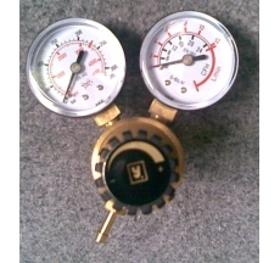 Obrázek Redukční ventil 722119 Telwin