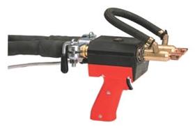 Obrázek Bodovací pistole dvojitá