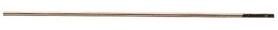 Obrázek Elektroda TIG 802232 DC Telwin