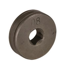 Obrázek Hnací kladka posuvu drátu 742191 Telwin