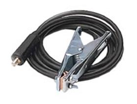 Obrázek Zemnící kabel 50 mm