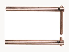 Obrázek Čelisti 250 mm pro Digital Modular 803152 Telwin