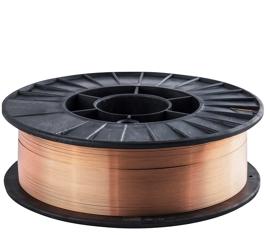 Obrázek pro kategorii Spotřební materiál - náhradní díly pro svářecí techniku
