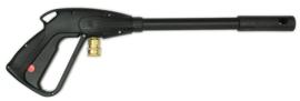 Obrázek pro kategorii Tlakové pistole