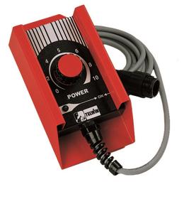 Obrázek Dálkové ovládání pro Technomig 225 Pulse