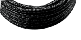 Obrázek Sací hadice k vysavači 35 mm metráž Lavor