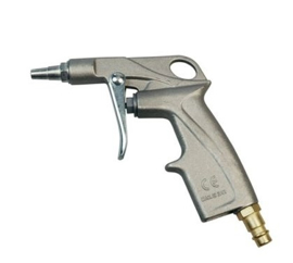 Obrázek pro kategorii Ofukovací a stříkací pistole