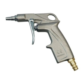 Obrázek Ofukovací pistole krátká FIAC