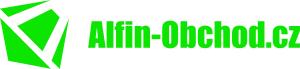 Alfin-Obchod CZ