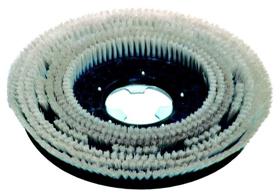 Obrázek Mycí kartáč PPL 275 mm 5.511.1101