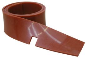 Obrázek Stírací guma přední standart 4.508.1196