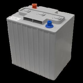 Obrázek Baterie gelová 6 MFP 180 6V 180Ah C5