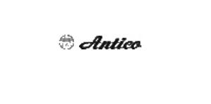 Obrázek pro výrobce Antico