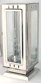 Obrázek Svítilna na pomník standart