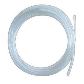 Obrázek Plynová hadička hořáku Telwin