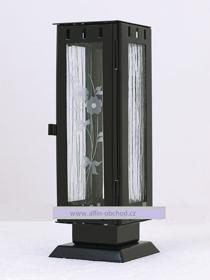 Obrázek Svítilna na postavení - mini - čená