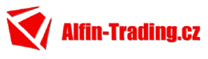 Obrázek pro výrobce Alfin Trading