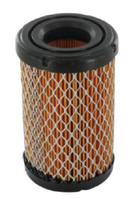 Obrázek Filtr do kompresoru Fiac 14 cm