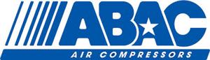 Obrázek pro výrobce Abac
