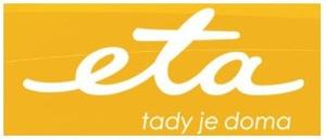 Obrázek pro výrobce ETA
