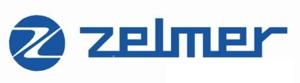 Obrázek pro výrobce Zelmer