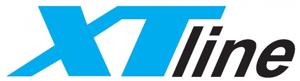 Obrázek pro výrobce XTline