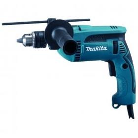 Obrázek Elektrická vrtačka Makita HP1640