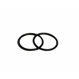 Obrázek Těsnící kroužek plazmového hořáku Telwin