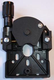 Obrázek Podavač svářecího drátu CO2 981496
