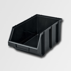 Obrázek Krabička plastová 210x350x160mm