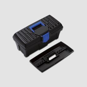 Obrázek Plastový box 400x200x186mm CALIBER N15S