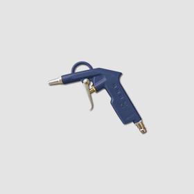 Obrázek Pistole ofukovací krátká (P19616)
