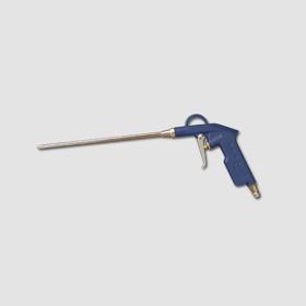 Obrázek Pistole ofukovací dlouhá (P19617)